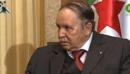 Pourquoi Abdelaziz Bouteflika n'est pas Fidel Castro ?