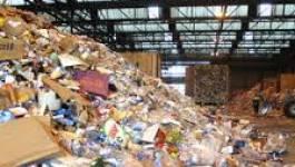 Algérie / Environnement : 124 CET ont remplacé les décharges sauvages