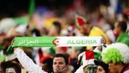 Pour une Association algérienne des cadres du sport (AACS)
