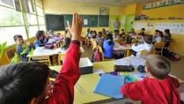 Des mots et des maux sur l'Education nationale