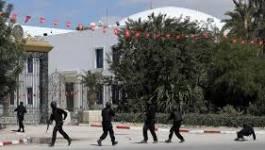 Pourquoi la Tunisie ?
