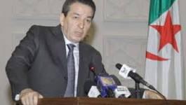 Les clans du pouvoir d'Alger s'agitent !