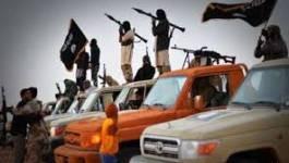 Libye: 12 morts dans des combats entre l'EI et miliciens