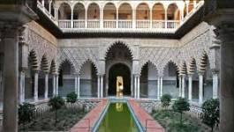 220 000 Algériens ont visité l'Espagne en 2014