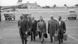 19 mars 1962 : la fin de la domination coloniale n'inaugure pas l'ère de la liberté