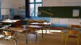 Education : une grève et des enjeux