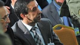Ali Haddad reçoit à tour de bras ambassadeurs et hommes d'affaires
