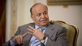 Le Conseil de sécurité soutient le président Hadi et l'unité du Yémen