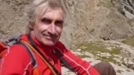 Hervé Gourdel : bientôt une rue à son honneur à Nice (France)