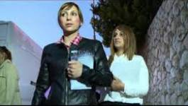 Israël : des juives ultra-orthodoxes rêvent d'exister politiquement