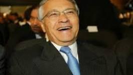 Corruption: le procès de l'affaire Sonatrach 1 s'ouvre dimanche