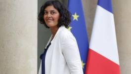 France : tempête politique et syndicale en perspective sur la loi Khomri