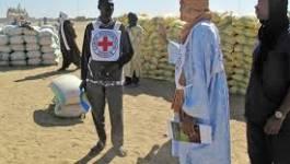 Mali : le CICR condamne l'attaque qui a coûté la vie à un de ses collaborateurs