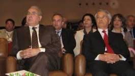 Le procès de corruption à Sonatrach renvoyé à avril