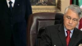 Sonatrach ou le procès qui gêne la famiglia au pouvoir