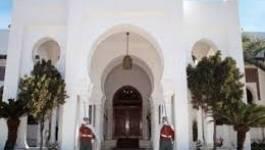 Révision de la constitution et refonte de l'Etat algérien