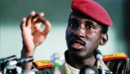 Burkina Faso : saisine d'un juge d'instruction dans le dossier d'assassinat de Thomas Sankara