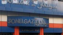 Des retraités de Sonelgaz menacés d'expulsion de leur logement