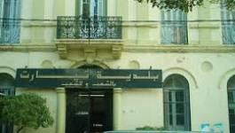 SOS école de musique en voie de disparition à Tiaret