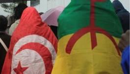 Tunis : le Forum social mondial comme un défi aux djihadistes