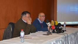 Forum social mondial : Algériens et Marocains à couteaux tirés