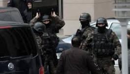 Turquie: deux preneurs d'otages du tribunal d'Istanbul tués par la police