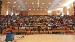 L'université : c'est l'aboutissement des échecs politiques ?