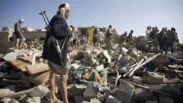 Impacts géostratégiques du conflit au Yémen et de l'Accord avec l'Iran