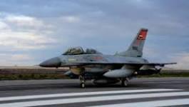 Yémen : les forces américaines ont récupéré deux pilotes saoudiens