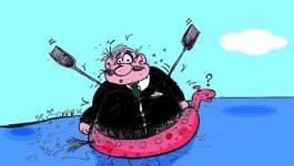 Bouteflika et le 4e mandat !