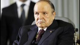 """Le Dr Rachid Tlemçani met en garde contre """"le scénario du chaos"""""""