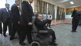 Une gouvernance algérienne unique au monde