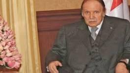 Le dernier acte de Bouteflika