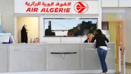 Révélations sur les enfants de la nomenklatura travaillant à Air Algérie