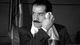 """Khelladi : """"Ghoul, Bedjaoui et Chani ont touché des commissions"""""""