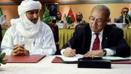 La Coordination des cadres de l'Azawad met en garde