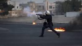 Amnesty International montre du doigt Bahreïn à l'occasion du Grand Prix de F1