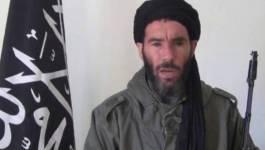 Mali: Belmokhtar revendique l'attentat contre un camp de l'ONU