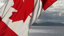 Le rêve canadien des Algériens