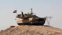 Les jihadistes de Daech attaquent la plus grande raffinerie d'Irak