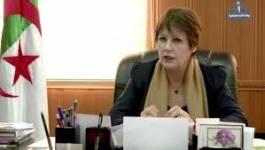 Nouveau recrutement d'enseignants : c'est la débandade à Oran