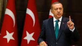 Oui la Turquie a bien colonisé l'Algérie !