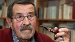 Günter Grass, l'écrivain et prix Nobel allemand, est mort
