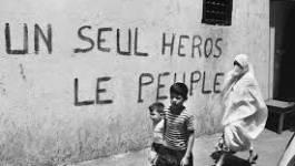 L'humilité des braves