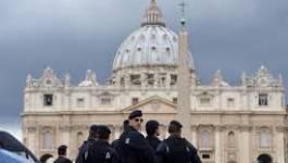 Italie : un réseau d'islamistes viserait le Vatican