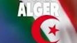 """""""Paris-Alger, une histoire passionnelle"""" : les affaires remontent de la Seine"""