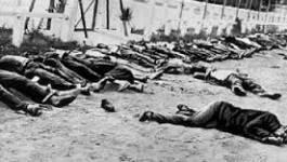Un ministre français pour rendre hommage aux victimes du massacre de Sétif