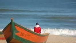 Ces jeunes Algériens poussés à braver la mer...