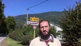 Un ancien islamiste du GIA persona non grata en France