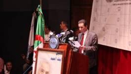 """Mohamed Nebbou : """"Nous sommes pour une assemblée constituante"""""""
